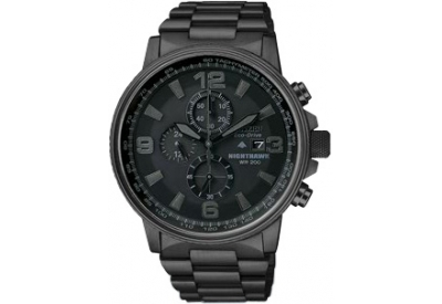 Citizen - CA0295-58E - Mens Watches