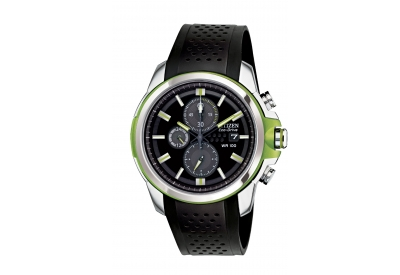 Citizen - CA0427-08E - Mens Watches