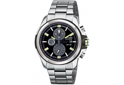 Citizen - CA0428-56E - Mens Watches