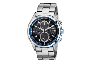 Citizen - CA0431-51E - Mens Watches