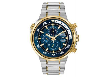Citizen - CA044450L - Mens Watches
