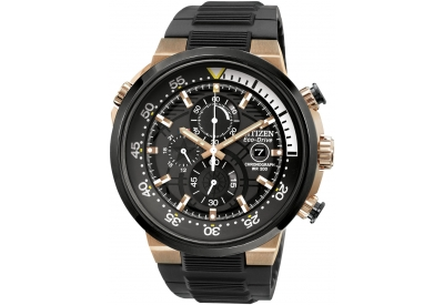 Citizen - CA0448-08E - Men's Watches