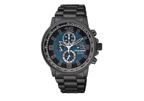 Citizen - CA050557L - Mens Watches