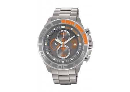 Citizen - CA052053H - Mens Watches
