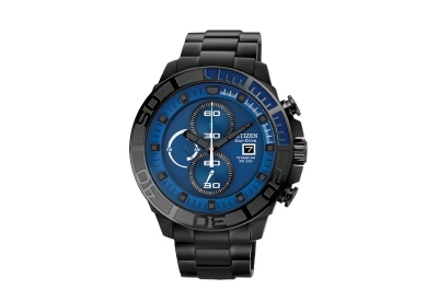 Citizen - CA052550L - Mens Watches
