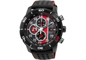 Citizen - CA0530-41E - Mens Watches