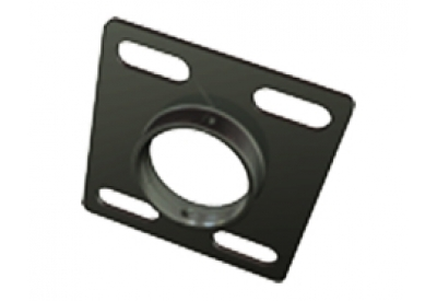 Crimson - CA4 - TV Mount Accessories