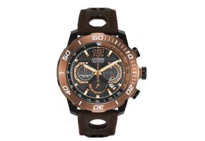 Citizen - CA4088-00E - Mens Watches
