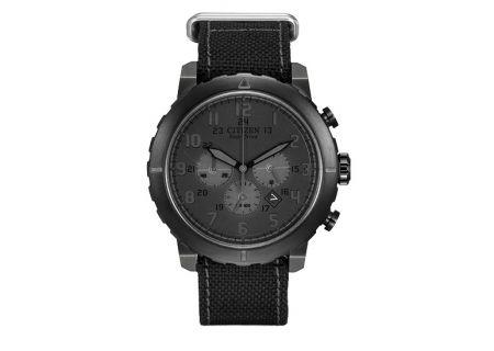 Citizen - CA4098-06E - Mens Watches