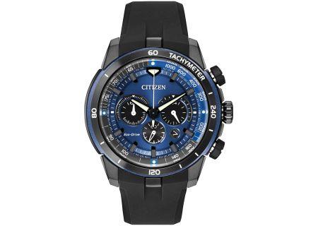 Citizen - CA4155-12L - Mens Watches