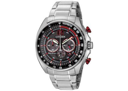 Citizen - CA4190-54E - Mens Watches