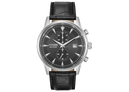 Citizen - CA7000-04H - Mens Watches