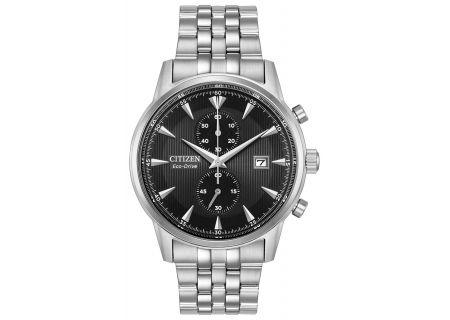 Citizen - CA7000-55E - Mens Watches