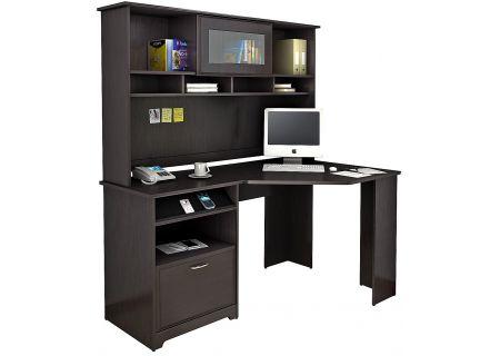Bush - CAB008EPO - Computer Desks