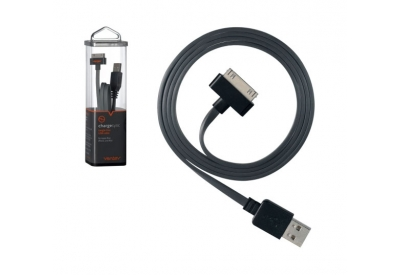 Ventev - 572030 - Cell Phone Cables