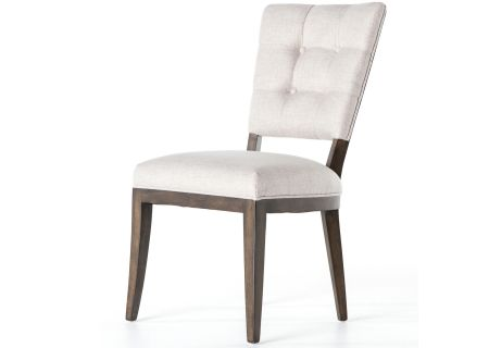 Four Hands - CABT-83-399 - Dining Chairs