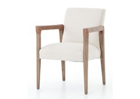 Four Hands - CABT-91 - Dining Chairs