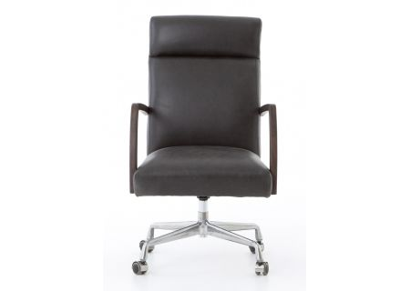 Four Hands Abbott Collection Bryson Desk Chair  - CABT-60
