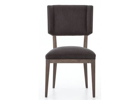 Four Hands - CABT-92 - Dining Chairs