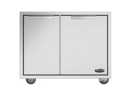 DCS - CAD130 - Grill Carts & Drawers