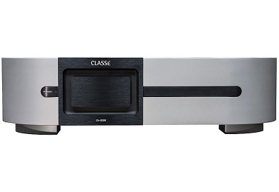 Classe - CAD200 - Amplifiers