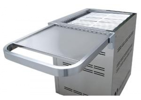 DCS - CAD-SK - Grill Carts & Drawers