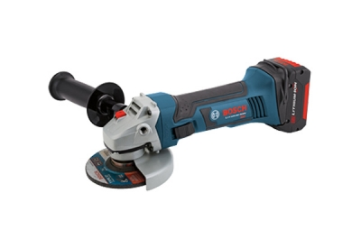 Bosch Tools - CAG180BL - Grinders & Metalworking
