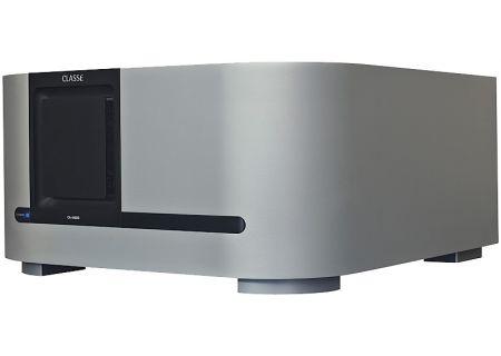 Classe - CA-M600 - Amplifiers