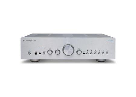 Cambridge Audio - CAMB650AS - Amplifiers