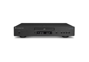 Cambridge Audio - CAMB650CB  - CD Players and Recorders