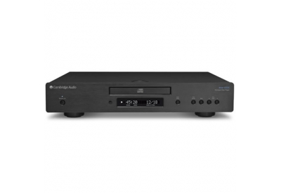 Cambridge Audio - CAMB650CB  - CD Players