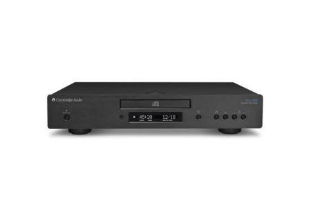 Cambridge Audio - CAMB650CB  - CD Players