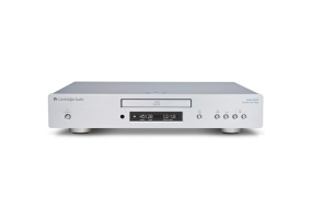Cambridge Audio - CAMB650CS - CD Players and Recorders