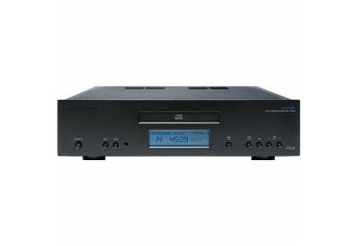 Cambridge Audio - CAMB840CBL - CD Players and Recorders