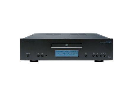 Cambridge Audio - CAMB840CBL - CD Players