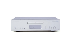 Cambridge Audio - CAMB840CSIL - CD Players and Recorders