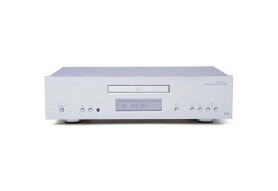 Cambridge Audio - CAMB840CSIL - CD Players