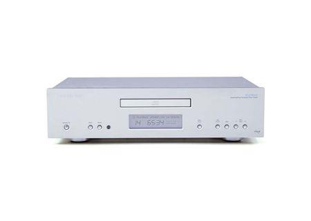 Cambridge Audio - CAMB840CSIL - CD Players