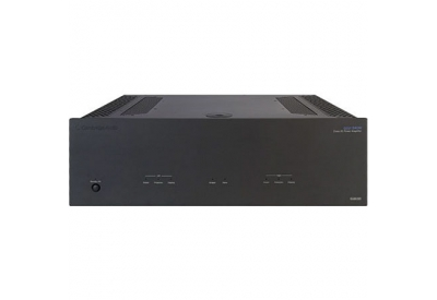 Cambridge Audio - CAMB840WBK - Amplifiers