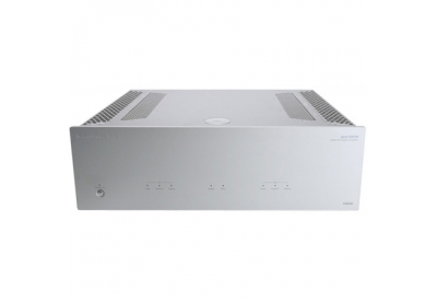 Cambridge Audio - CAMB840WSIL - Amplifiers