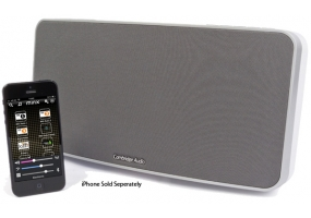 Cambridge Audio - CAMBMINXAIR100 - Portable & Bluetooth Speakers