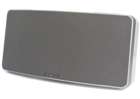 Cambridge Audio - CAMBMINXAIR200 - Bluetooth & Portable Speakers