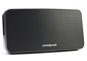 Cambridge Audio - CAMBMINXTOGOBL - Portable & Bluetooth Speakers