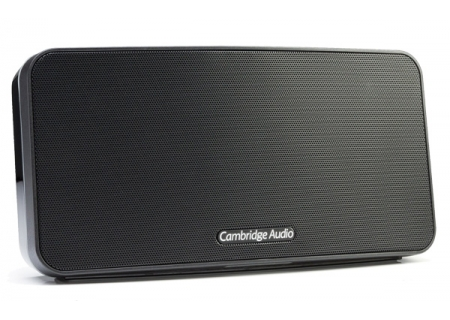 Cambridge Audio - CAMBMINXTOGOBL - Bluetooth & Portable Speakers