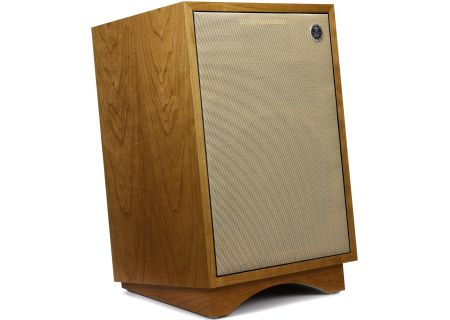 Klipsch - 1064306 - Floor Standing Speakers