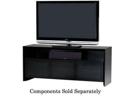 BDI - CASATA2823B - TV Stands & Entertainment Centers