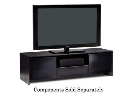 BDI - CASATA8629BK - TV Stands & Entertainment Centers