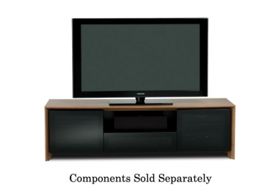 BDI - CASATA8629WAL - TV Stands & Entertainment Centers