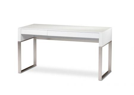 BDI - CASCADIA6201SW - Computer Desks