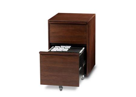 BDI - CASCADIA6207CWL - File Cabinets